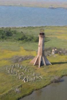 lighthouseCanvas (533x800)